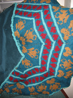 Blanket_005_small2