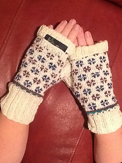 Candied_volets_mitts_small2