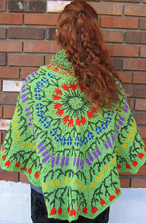 Cowl_and_shawl_003_small2