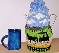 Pat_s_tea_cozy_-_copy_small