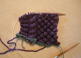 Purple_baby_hat_small2