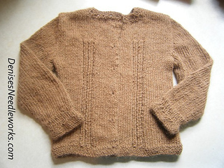 Tan_smocked_sweater_wm_small2