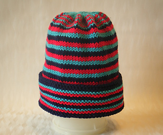 _6_stripey_warm_my_ears_hat_small2