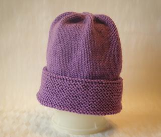 _7_8_purple_warm_my_ears_hat_small2
