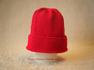 _4_red_warm_my_ears_hat_wmweb_small2