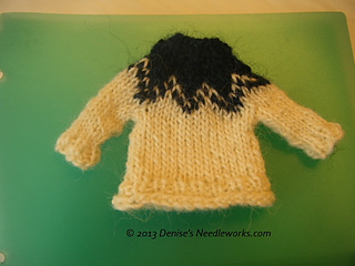 Icelandic_mini-sweater_wmweb_small2