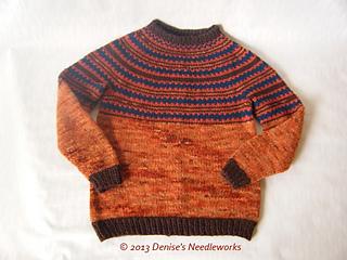 Orange__brown__blue_child_s_pullover_small2