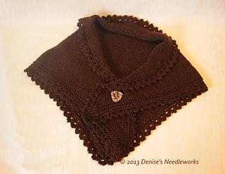 Chocolate_brown_truly_tasha_s_shawl_small2