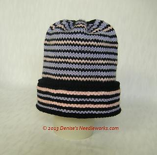 _17_black_w_lavendar__pink_hat_small2