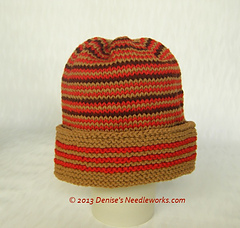 _14_orange__brown__tan_hat_small