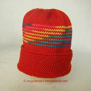 _13_red_w_multi_hat_small2