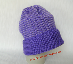 _33_lavendar_stripe_hat_small