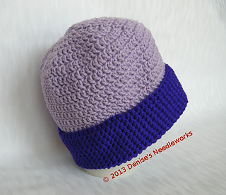 _26_crocheted_hat_small2