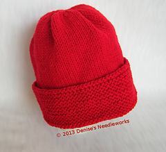 _28_red_hat_small