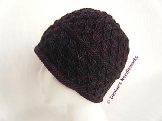 Black_raspberries_hat_small2