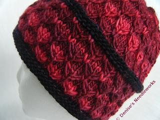 Raspberry_hat_2_small2
