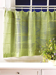 Fan_play_cafe_curtain_annie_image_small2