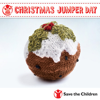 Christmas-pudding_small2