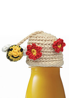 Dmc-beehive-hat-closeup_small2