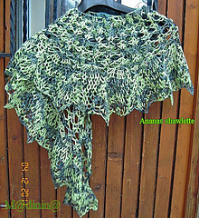 Ananas_shawlette-2_medium_small