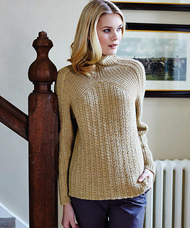 Db_free_cable___rib_sweater-1_small2