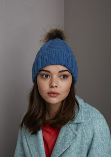 Cablebobblehat2_006_small2