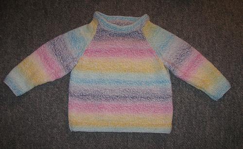 Sweater_for_anna_medium