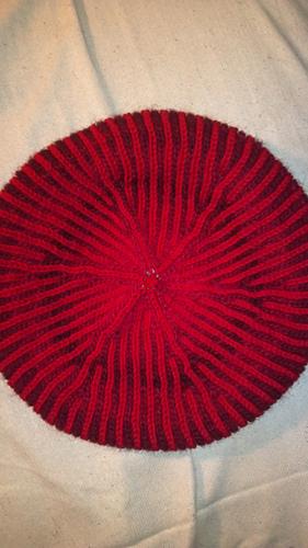 2012-12-25_02-42-01_185_medium
