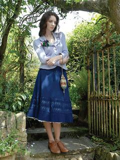 Cotton_skirt_small2