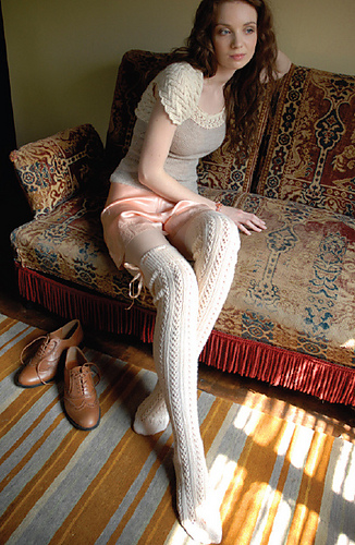 Lace_rib_stockings_medium