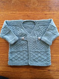 Gansey_sweater_small2