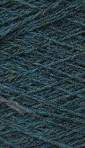 2_9nm_fingering_wt_10_10_30_50_silk_mohair_yak_merino_turquesa_medium