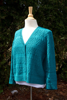 Knits__10_of_23__small2