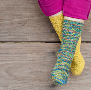 Tryon_creek_socks_-_2_small2