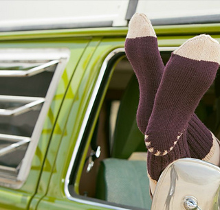 Chicken_dinner_socks_-_4_small2