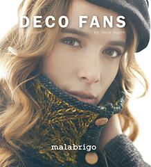 Malabrigophoto1_small