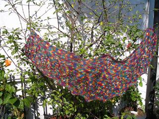 Knit_in_rio_2011_004_small2