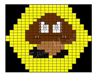 Goomba-1_small2