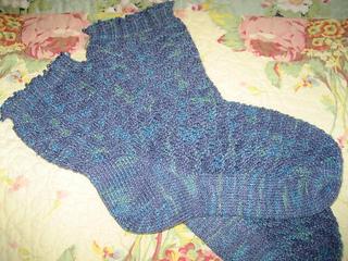 Ms_socks_small2