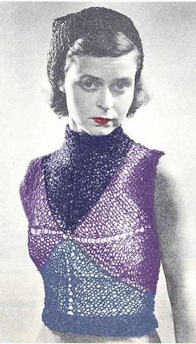 Bias-square-stomacher-blouse_on-model_medium