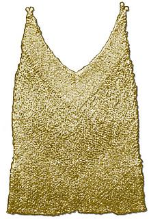 Gold-metal-evening-blouse--the-greeenwich-shirt_small2
