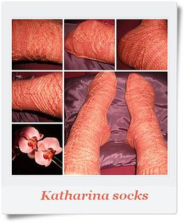 Katharina_socks_small2