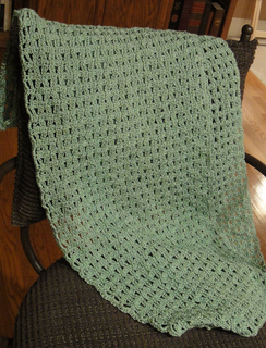 Summer-shawl_small2