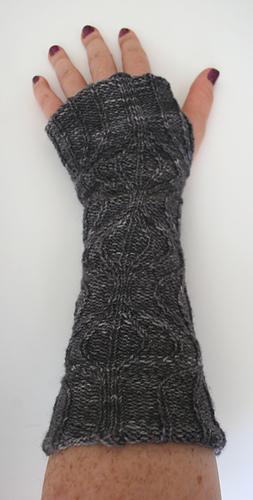Black_wrist_3_medium