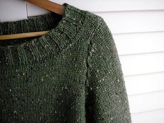 Toadsweater4_small2