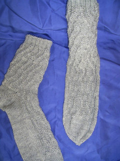 29wabenrautensocken_small2