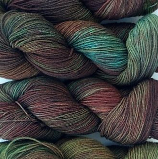 October_yarn2_small2