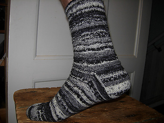 Snape_sock_by_absinthia_small2