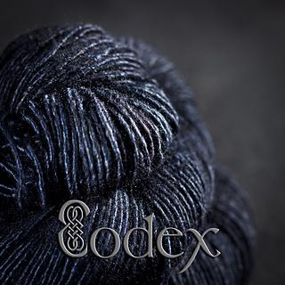 Codex-web-size_small2