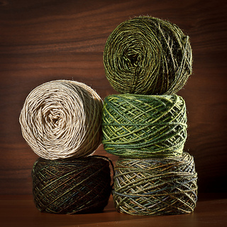 Worsted-weight_small2